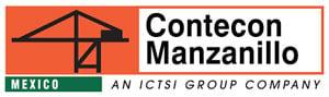 logo_contecon_manzanillo