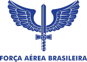 logo_fab_cor