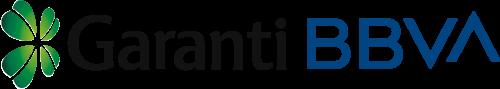 logo_garanti_BBVA